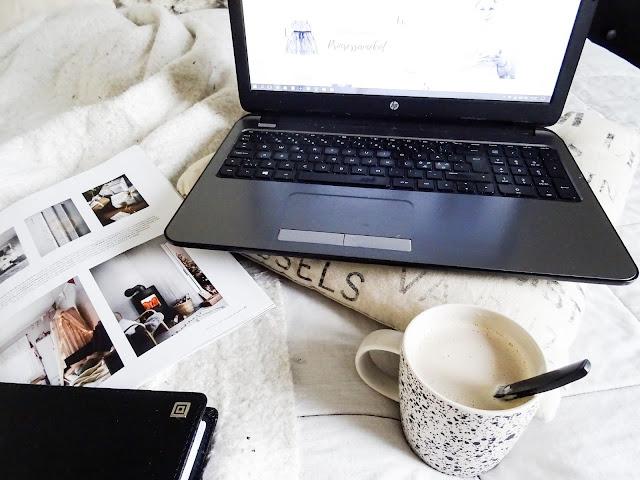 blogi, bloggaaminen, oma domain, domain, portaali,