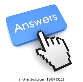 NEET EXAM- TENTATIVE- KEY ANSWER