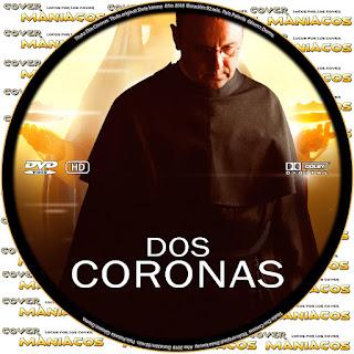 GALLETADOS CORONAS - DWIE KORONY - 2018