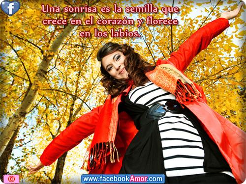 Frases De Alegria Para Facebook: Postales Con Frases De Alegria Para Facebook