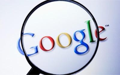 Các công cụ hỗ trợ của Google
