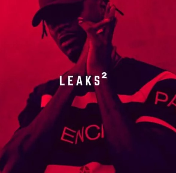 "Download - E.L - ""Leaks 2"" (Full  EP)"