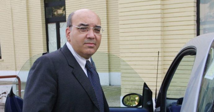 Bari: arrestato gip di Bari e avvocato penalista per corruzione