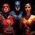 """BossLogic cria cartaz épico para a versão de Zack Snyder de """"Liga da Justiça"""""""