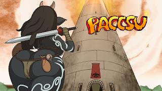 Paccsu (v0.9665)
