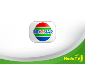 Gratis Nonton Tv Online Live Streaming Indosiar Tanpa Buffering