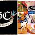 Anniversaire : les 20 ans des albums éponymes de Good Charlotte et New Found Glory !