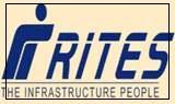 RITES-Limited-Recruitment
