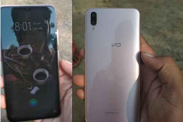 vivo-phone-chori-from-ballabhgarh-now-in-bhatola-village-himanshu