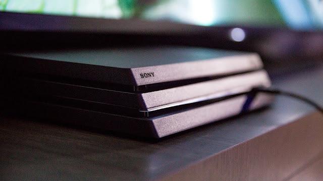 Paul Rustchynsky, antigo diretor responsável de DriveClub, disse confiar que o Playstation 4 Pro apesar das críticas negativas de alguns setores.