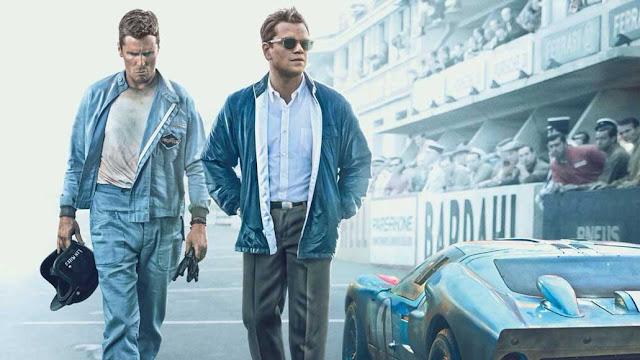 مراجعة-فيلم-Ford-v-Ferrari..--فورد-تصحب-صنّاعها-في-رحلة-نحو-الأوسكار