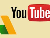 Cara Mendaftar Akun Adsense Melalui Akun Youtube 2017 Dengan Mudah