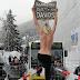 To ετήσιο ραντεβού των ισχυρών στα χιόνια έχει και… Ελλάδα