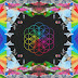 Download Lagu Coldplay - Yellow.Mp3 (3.91 Mb)