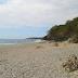 Hallan hombre muerto en playa los Patos con signos de violencia