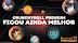 Crunchyroll anuncia novos planos de assinatura