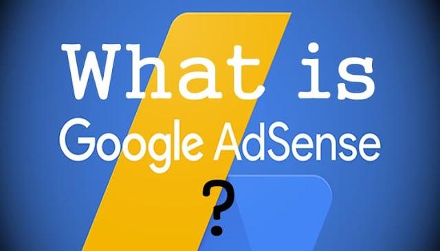 Google Adsense Beginner guide: What is Adsense program? Hindi main