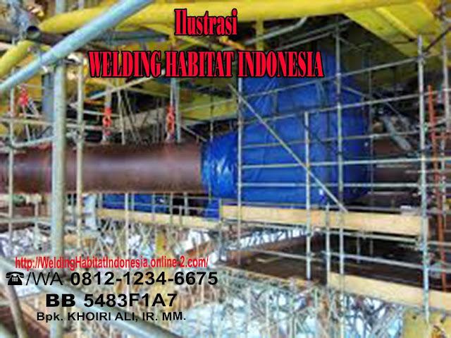 Ilustrasi Welding Habitat - SEWA WELDING HABITAT DI INDONESIA - 081212346675 - Khoiri Ali (6)