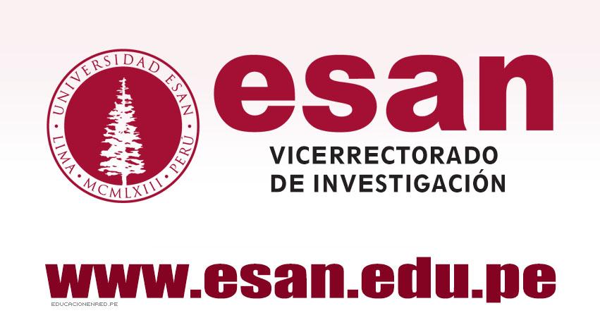 Resultados Examen EO-PNP 2012 ESAN (15 Abril) Primer Examen Aptitud Académica Escuela de Oficiales Policía Nacional del Perú - www.pnp.gob.pe