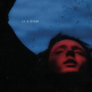 """Gambar Sampul """"Troye Sivan - IN A DREAM"""""""