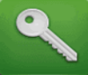 Recuperare il Product Key di Windows