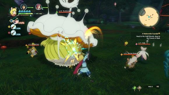 ni-no-kuni-ii-revenant-kingdom-pc-screenshot-www.deca-games.com-1