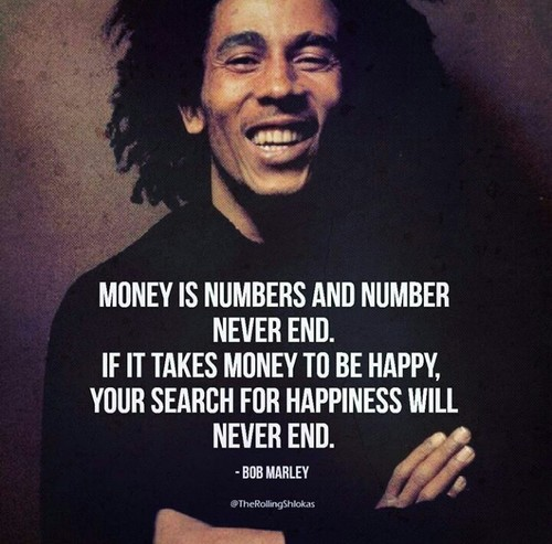 Bob Marley Best Inspiring Image Quotes About Love Life And