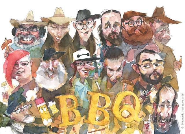 illustration-watercolor-artist-leonardo-rodriguez