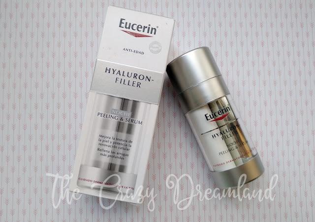 eucerin-peeling-serum-noche