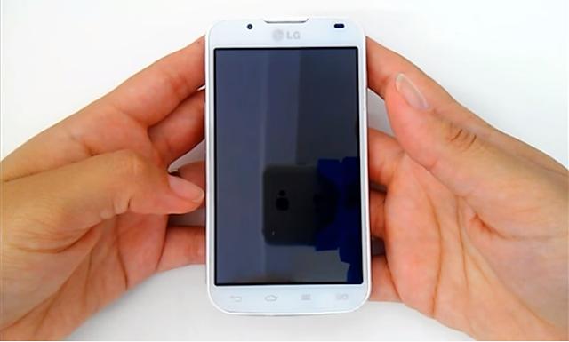Aprenda como Formatar (Hard Reset) nos aparelhos LG Optimus L7 2 P715, P715f, P716, P716f.