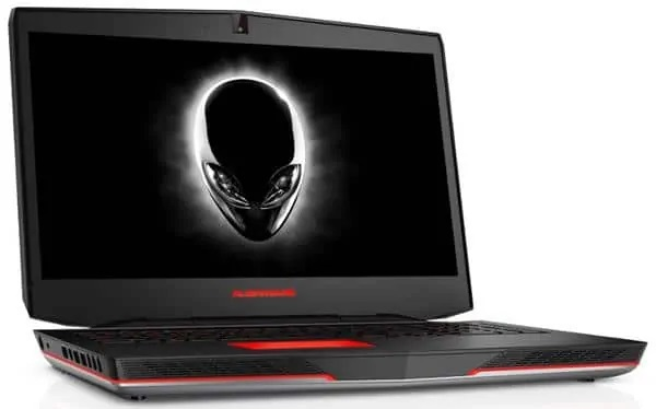 Tips for Choosing a Gaming Laptop