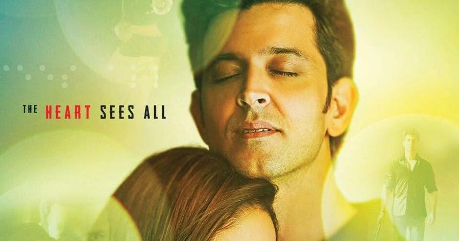 free film india terbaru subtitle indonesia