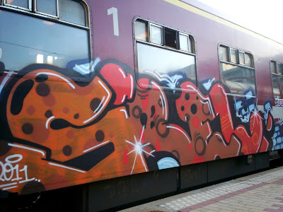 graffiti sirew - sfone famos its wiveo