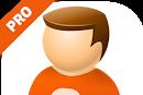 Cara ngeBlog di Android dengan Blogger User Panel Pro