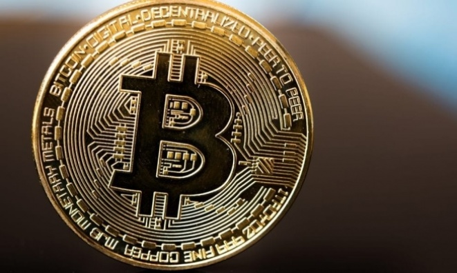 Bitcoin could be worth about $ 50,000