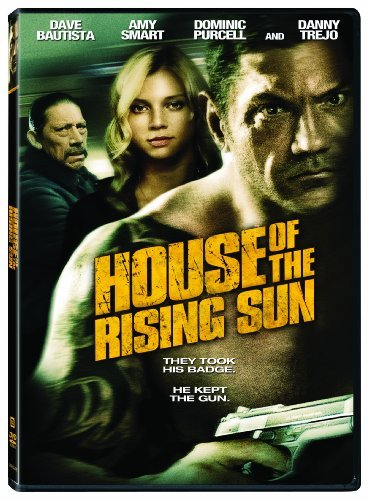 House of the Rising Sun (2011) ταινιες online seires xrysoi greek subs