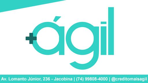 Jacobina Notícias - Tudo sobre Jacobina e região