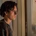 Mengenal Penyakit Fibrosis Kistik yang Ada di Film Five Feet Apart