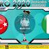 PREDIKSI BOLA TURKI VS ITALIA SABTU, 12 JUNI 2021