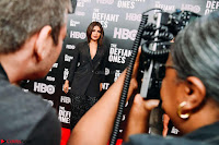 Priyanka Chopra The Defiant Ones TV Show Premiere  01.jpg