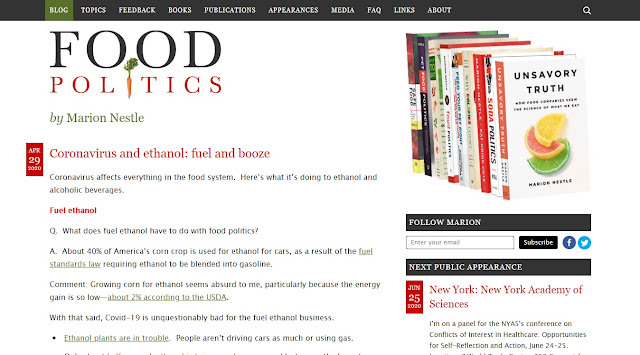 Health Blogs to Read now