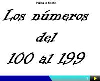 http://www.ceiploreto.es/sugerencias/cplosangeles.juntaextremadura.net/web/edilim/curso_2/matematicas/numeros04/numeros04.html