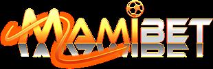 mamibet