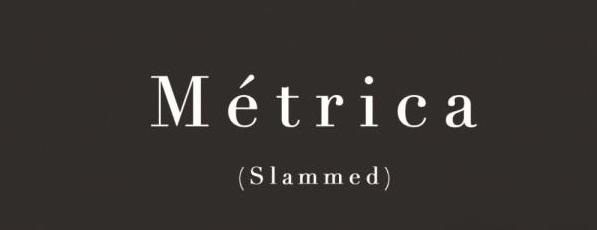 metrica