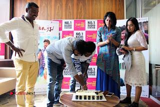 Kaala Koothu Tamil Movie Audio Launch Stills  0002.jpg