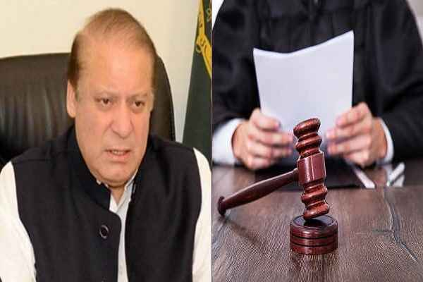 panama-gate-case-supreme-court-disqualifies-nawaz-sharif