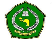 PENERIMAAN CALON MAHASISWA BARU (STAIN SORONG) 2021-2022