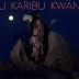 AUDIO | Rose Muhando – Yesu Karibu Kwangu | Download