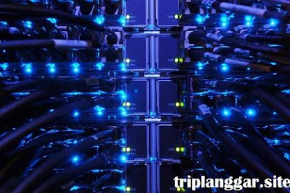 Mengenal Kabel jaringan Straight dan Cross dan Fungsinya