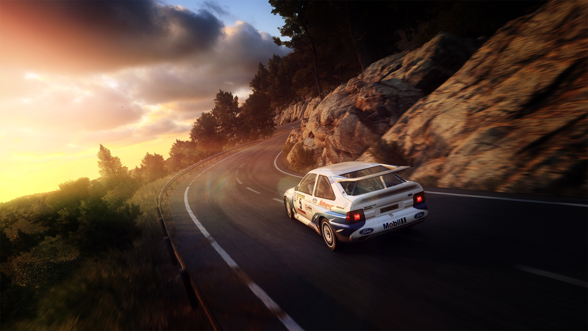 dirt-rally-2.0-pc-screenshot-01